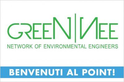 greenee_benv