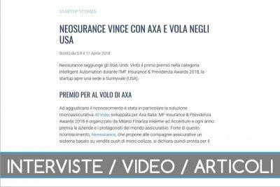 Neosurance_img